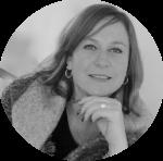 Klanten over Evelien van Es coach voor ondernemers en executives