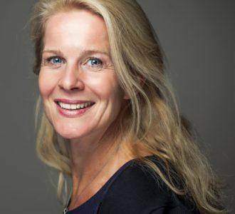 Evelien van Es