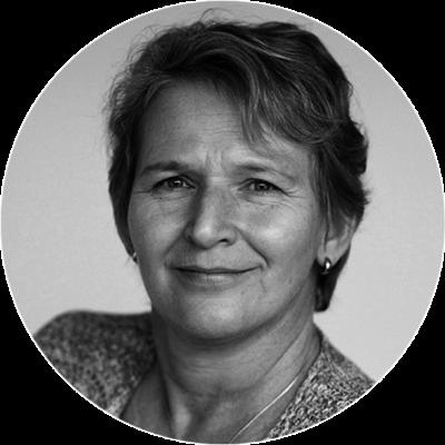 Sabine Vekemans