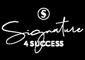 logo_S4S wit