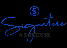 logo_S4S blauw zwart