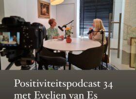 Positiviteitspodcast Boukje jun 2021